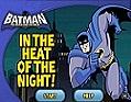 Aventuras de Batman