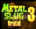 Metal Slug Brutal 3
