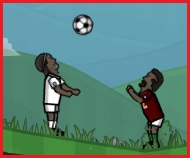 Soccer Balls 2 The Level Pack