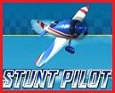 Piloto Acrobático